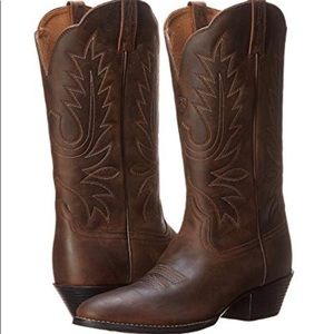 Women's Ariat Western Boots